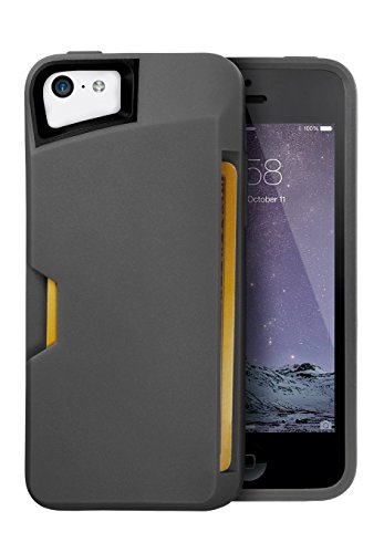 iPhone 5c Wallet Case Protective product image