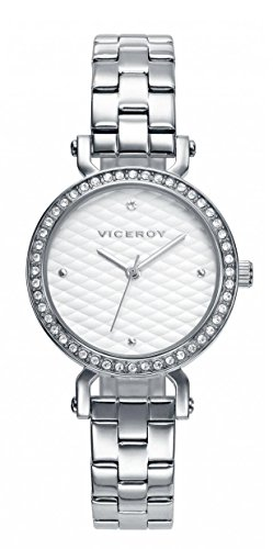 40912-07 VICEROY WATCH WOMEN