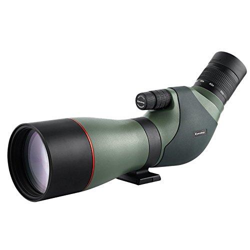 当店の記念日 高電源防水双眼鏡Birding ( ( 20 – 60 xの82ed xの82ed – )低ライトレベルナイトビジョン表示ミラー B01FXD666A, オーセル:2b5c5b35 --- pizzaovens4u.com
