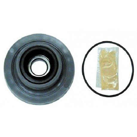 Porta rodamientos lavadora Zanussi TL493 TL592 TL693 TL892 ...