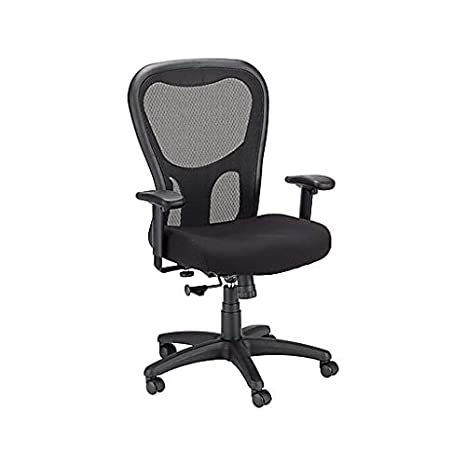 Tempur-Pedic Ergonomic Executive Chair