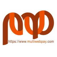 MultiWebPay