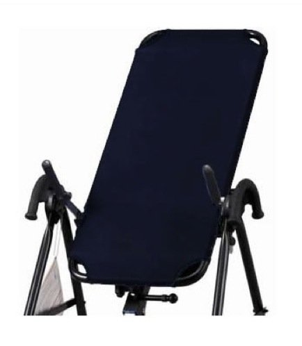 Replacement Canvas for Teeter Inversion Tables Rectangle