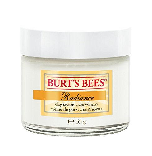 Radiance Day Creme With Royal Jelly - 2 oz - Creme
