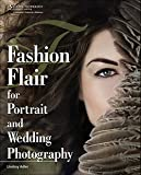 Lindsay Adler: Fashion Flair for Portrait and Wedding Photography (Paperback); 2011 Edition