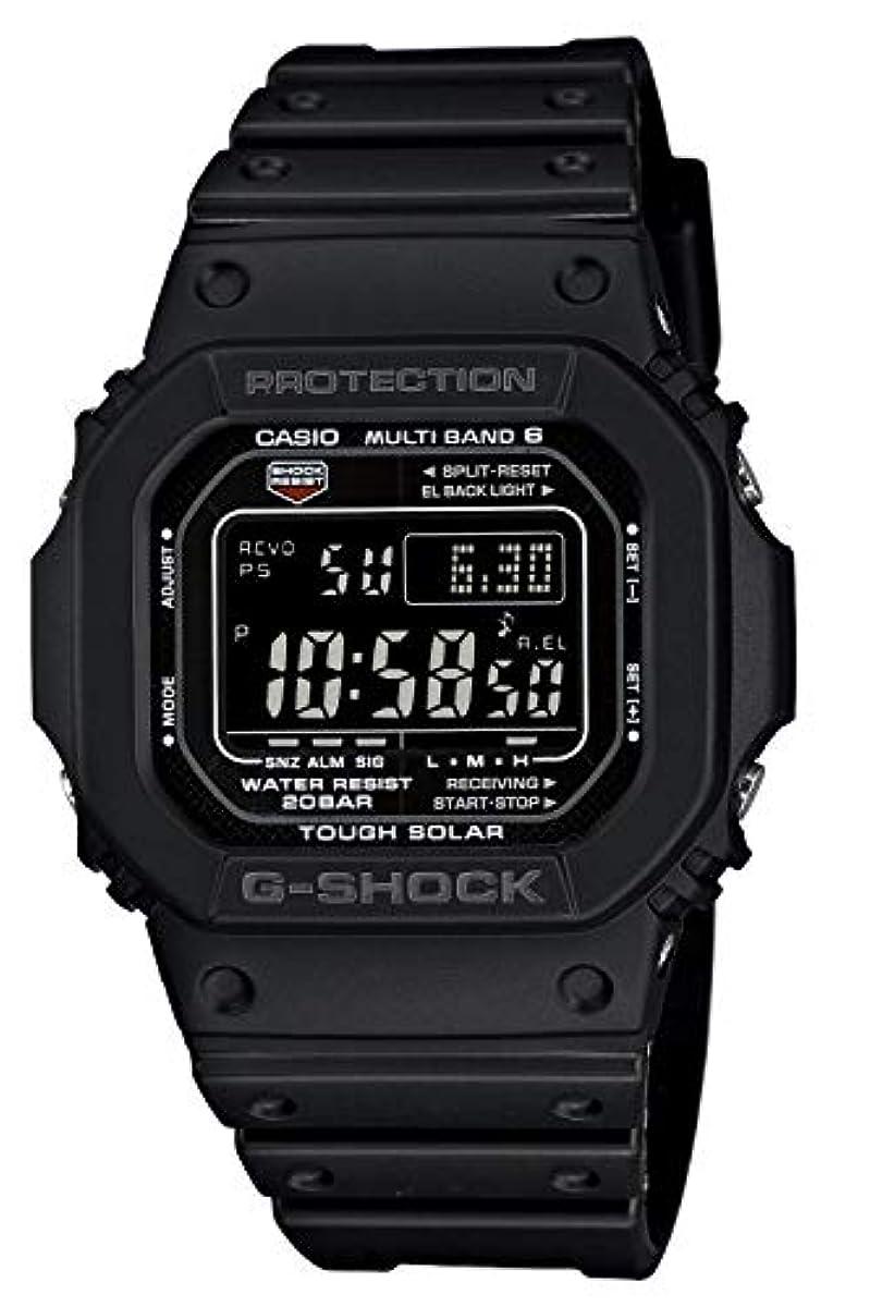 [해외] 카시오 지샥 시계 GW-M5610-1BJF