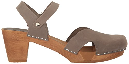 Grey Matrix Flex Square Women's Sanita YwaFAq5