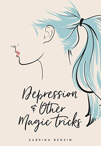 Depression & Other Magic Tricks by [Benaim, Sabrina]
