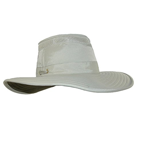 a63b17270 We Analyzed 10,529 Reviews To Find THE BEST Tilly Hat