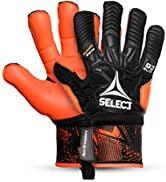 SELECT 93 Elite V20 Goalkeeper Glove