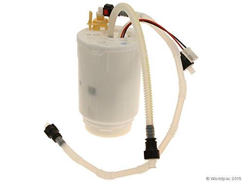(VDO W0133-1895135 Fuel Pump Module Assembly)