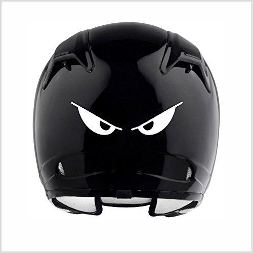 Decals for Motorcycle helmets: Amazon.com