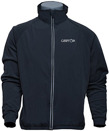 Active Cycling Jacket Jersey Lightweight product image