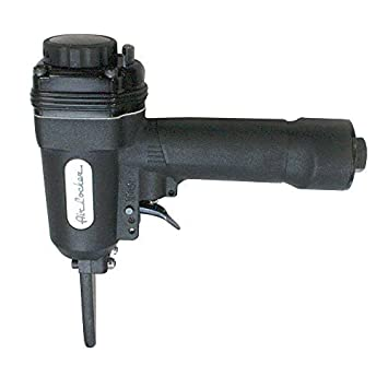 Air Locker AP700 Heavy Duty Professional Punch Nailer//Nail Remover Power Tool