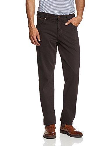 Extra hoch, BNWT Wrangler jeans Texas stretch-Stonewash 81.28 cm, Taille & 111.76 cm, Innenbeinlänge: 34L & 36 l