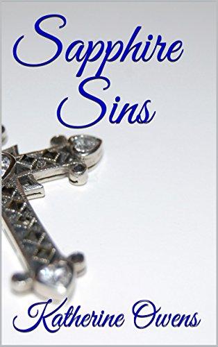 Kentucky Sapphire (Sapphire Sins)