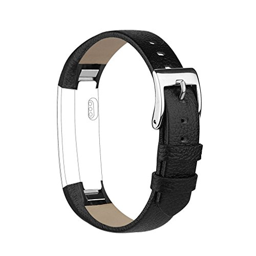 For-Fitbit-Alta-HR-and-Alta-Band-With-Metal-Clasp-Premium-Soft-Genuine-Leather-Wristband-Strap-Replacement-Watch-Band-for-Fitbit-AltaFitbit-Alta-HR-2017Alta-HR-Smart-Fitness-Tracker
