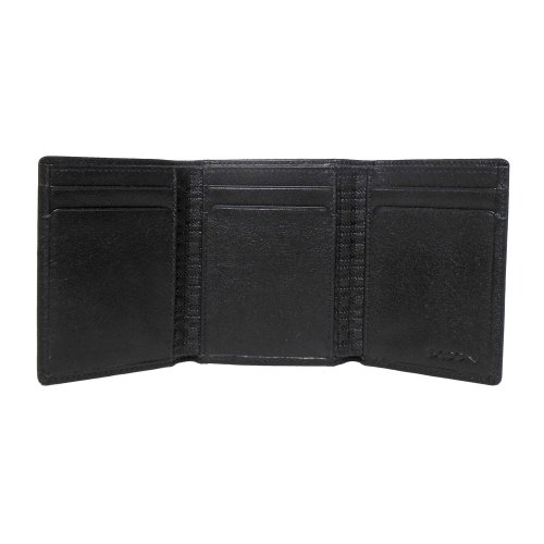boconi-mens-grant-rfid-trifold-in-black-leather-w-gray