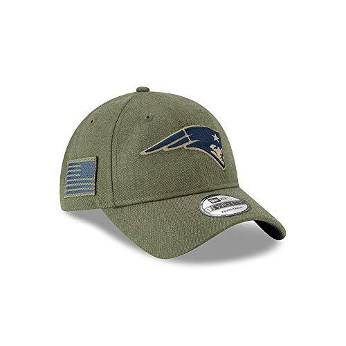 on sale 85274 bcbaa Patriots Salute to Service Gear, New England Patriots Salute ...