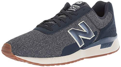 Wrl005 Balance New Women's Running Shoe Ua 7Ef6wqf