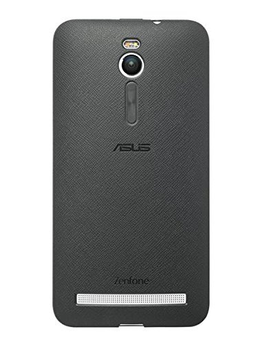 check out c68b8 bba93 Asus PF-01 Bumper Case for Asus Zenfone 2 ZE550ML/ZE551ML (Black)