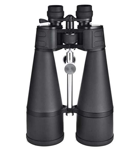 Binoculars Super Zoom 30-260X160 Powerful Professional Telescope HD Vison High Times Binocular Long Range for Hunting Stargazing