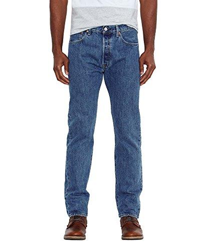 levis-mens-501-original-fit-jeans-medium-stonewash-33w-x-36l