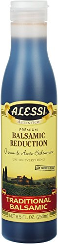 Alessi Traditional Balsamic Vinegar