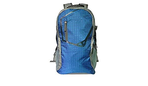 3ecb4812a461 Amazon.com : Goodscene Sports Daypack Bag Outdoor and Indoor ...