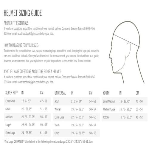Womens Bike Helmets Stylish - 4