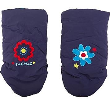 Manoplas / Cubre Manos para cochecito Tuc Tuc Night Picnic: Amazon.es: Juguetes y juegos