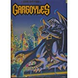 Look and Find Gargoyles, Gary Louis and Kelly Hume, 0785313516