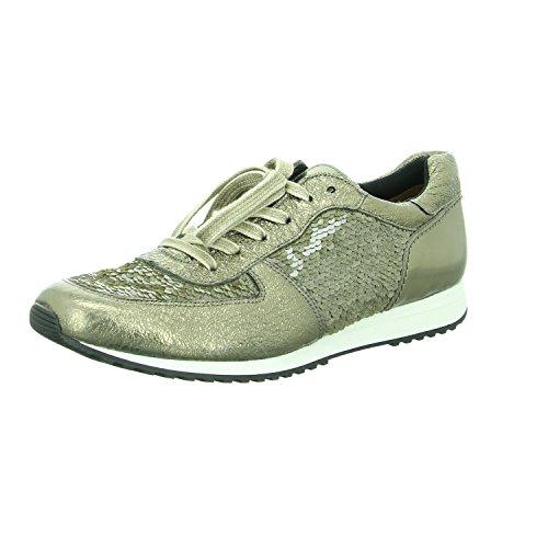 Chaussures Earth Green À Lacets Ville Earth 108 De Paul 4224 Pour Femme glossy qtwxFnFB