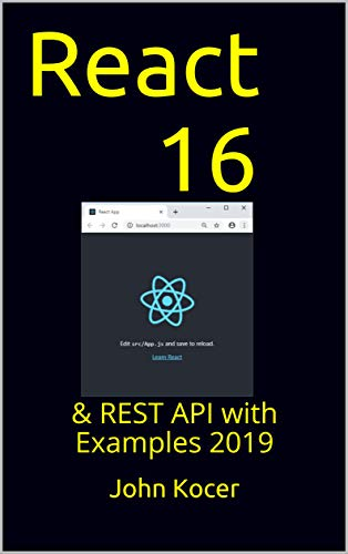 41 Best REST API eBooks of All Time - BookAuthority