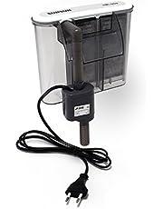 Filtro Externo Sunsun HBL-302 350 L/h 127v Para Aquários