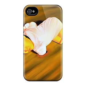Defender Cases For Iphone 6plus, Joyce Ho Pattern