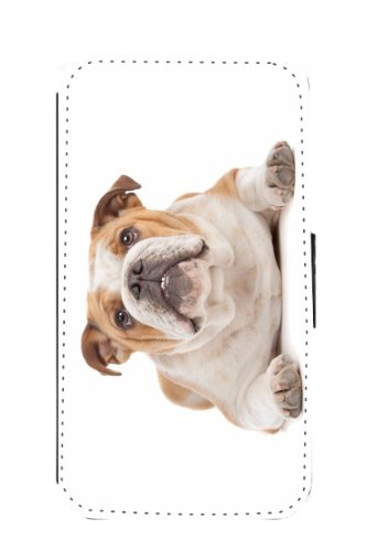 galaxy s3 case bulldog - 9