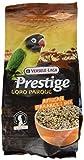 Versale-Laga African Parakeet Loro Parque Mix, 1kg