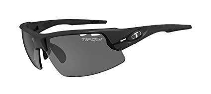 b8ddc662acb Image Unavailable. Image not available for. Color  Tifosi Crit Multi-Lens  Sunglasses