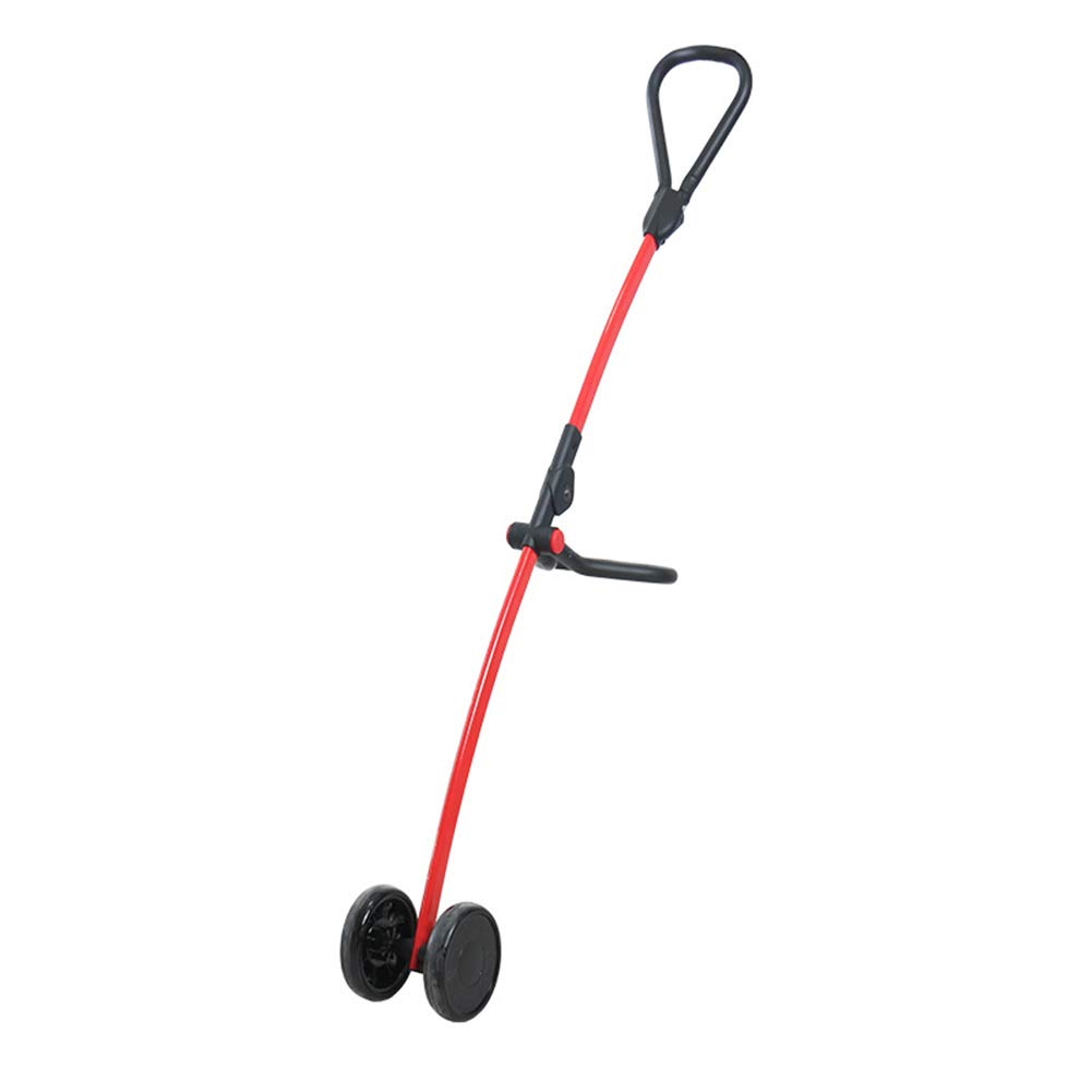 R-Walk Andador Multifuncional para Bebés, Divertidos ...