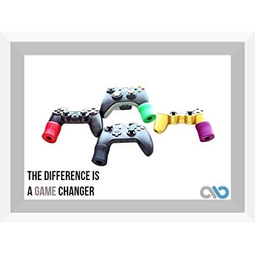 New Fortnite Pc Freedom Vibe Ng A60 Playbudz Gaming