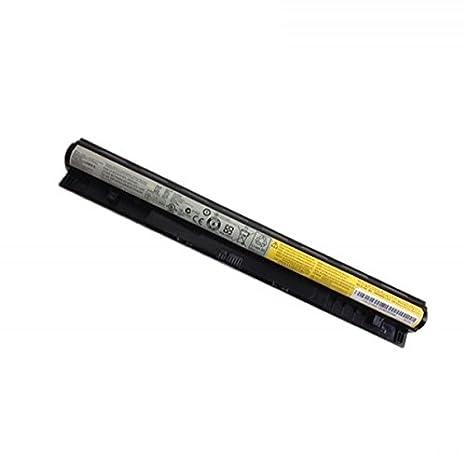 BTExpert Laptop Battery for Lenovo G40-30 G40-45 G40-70 G40-