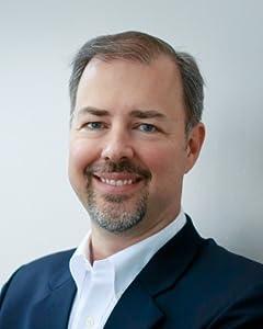 Keith E. Webb