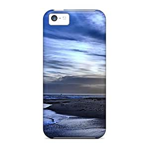 JGAfQdN6755YuWrj MeSusges Awesome Case Cover Compatible With Iphone 5c - Sensation Breeze