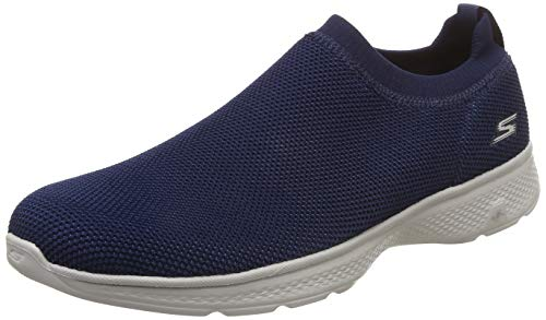 Skechers Men's GO Walk 4-Intend Nordic Walking Shoes Price & Reviews