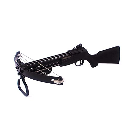 Junxing Hunting Crossbow Archery Bow High Strength Crossbow