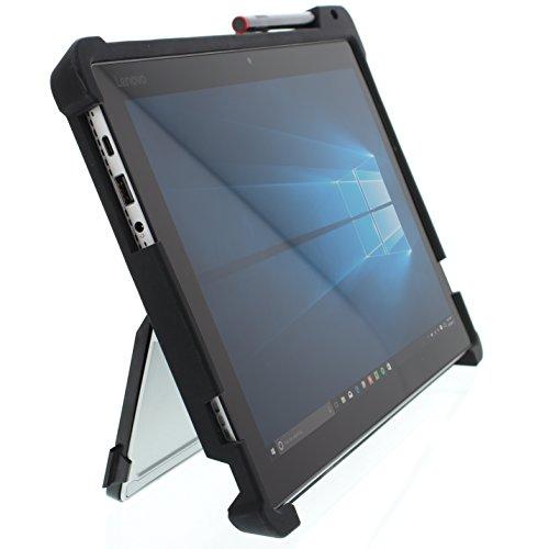 Gumdrop Cases Droptech For Lenovo Ideapad Miix 520 Miix