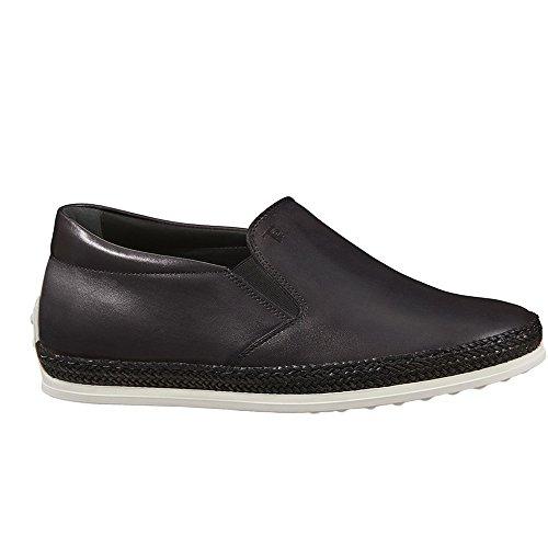 On Nero XXM0YB0K900D9CB605 Sneakers Tod's Slip Pelle Uomo 5YOxn4wRqT