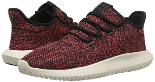 adidas Originals Men's Tubular Shadow Ck Fashion Sneakers Running Shoe