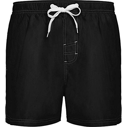 One Back Pocket - 8